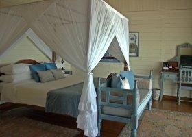 mosambik-hotel-anantara-medjumbe-island-resort-spa-019.jpg
