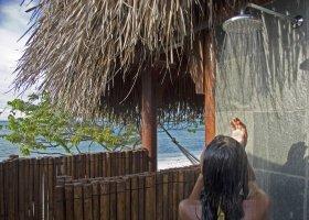 mosambik-hotel-anantara-medjumbe-island-resort-spa-022.jpg
