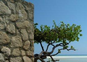 mosambik-hotel-anantara-medjumbe-island-resort-spa-023.jpg