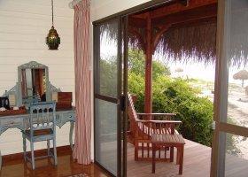 mosambik-hotel-anantara-medjumbe-island-resort-spa-024.jpg