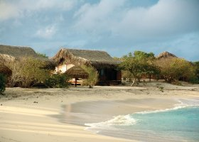 mosambik-hotel-anantara-medjumbe-island-resort-spa-025.jpg