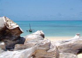 mosambik-hotel-anantara-medjumbe-island-resort-spa-026.jpg