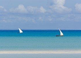 mosambik-hotel-anantara-medjumbe-island-resort-spa-027.jpg