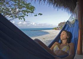mosambik-hotel-anantara-medjumbe-island-resort-spa-033.jpg