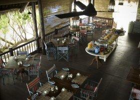 mosambik-hotel-anantara-medjumbe-island-resort-spa-035.jpg