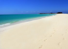 mosambik-hotel-anantara-medjumbe-island-resort-spa-042.jpg