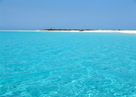 mosambik-hotel-anantara-medjumbe-island-resort-spa-043.jpg
