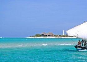 mosambik-hotel-anantara-medjumbe-island-resort-spa-049.jpg