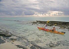 mosambik-hotel-anantara-medjumbe-island-resort-spa-050.jpg