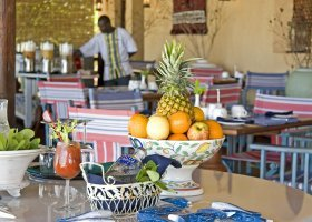 mosambik-hotel-anantara-medjumbe-island-resort-spa-054.jpg