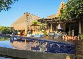 mosambik-hotel-azura-benguerra-026.jpg