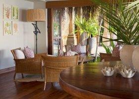 mosambik-hotel-azura-benguerra-027.jpg