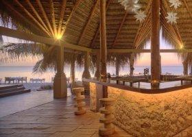 mosambik-hotel-azura-benguerra-034.jpg