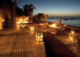 mosambik-hotel-azura-benguerra-037.jpg