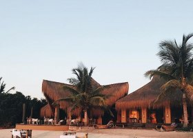 mosambik-hotel-azura-benguerra-039.jpg