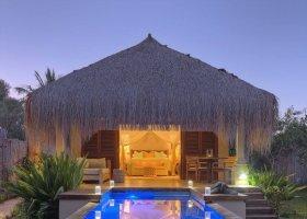 mosambik-hotel-azura-benguerra-043.jpg