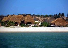 mosambik-hotel-azura-benguerra-050.jpg