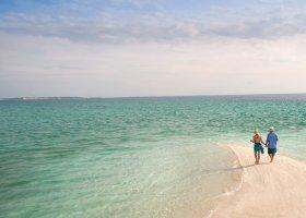 mosambik-hotel-benguerra-island-001.jpg