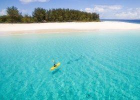 mosambik-hotel-benguerra-island-005.jpg