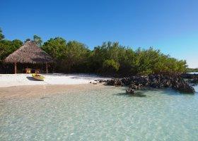 mosambik-hotel-benguerra-island-006.jpg
