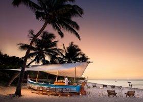 mosambik-hotel-benguerra-island-009.jpg