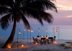 mosambik-hotel-benguerra-island-011.jpg