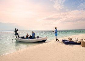 mosambik-hotel-benguerra-island-012.jpg