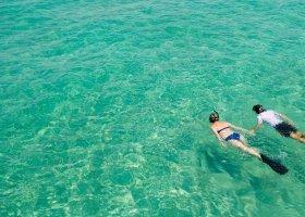 mosambik-hotel-benguerra-island-014.jpg