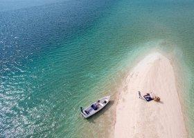 mosambik-hotel-benguerra-island-023.jpg