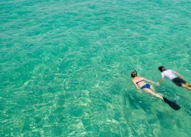 mosambik-hotel-benguerra-island-026.jpg