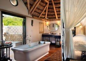 mosambik-hotel-benguerra-island-028.jpg