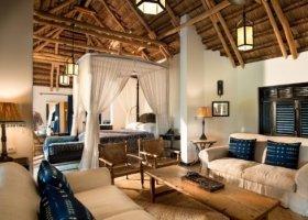 mosambik-hotel-benguerra-island-029.jpg