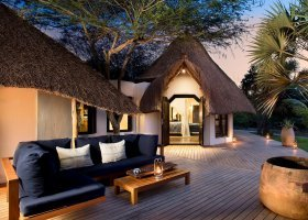 mosambik-hotel-benguerra-island-030.jpg