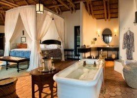 mosambik-hotel-benguerra-island-031.jpg