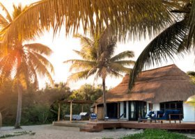mosambik-hotel-benguerra-island-032.jpg