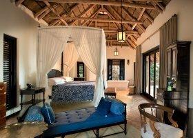mosambik-hotel-benguerra-island-033.jpg