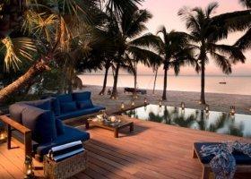 mosambik-hotel-benguerra-island-034.jpg
