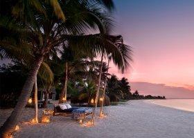 mosambik-hotel-benguerra-island-035.jpg