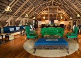 mosambik-hotel-benguerra-island-039.jpg