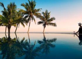 mosambik-hotel-benguerra-island-044.jpg
