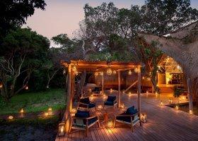 mosambik-hotel-benguerra-island-045.jpg