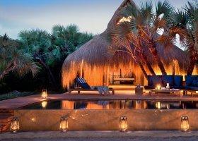 mosambik-hotel-benguerra-island-047.jpg