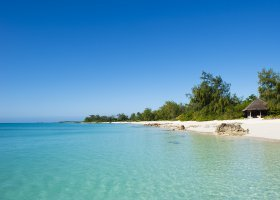 mosambik-hotel-vamizi-island-lodge-004.jpg