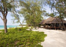 mosambik-hotel-vamizi-island-lodge-005.jpg