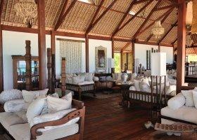 mosambik-hotel-vamizi-island-lodge-006.jpg