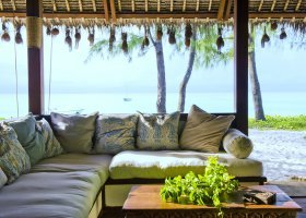 mosambik-hotel-vamizi-island-lodge-007.jpg