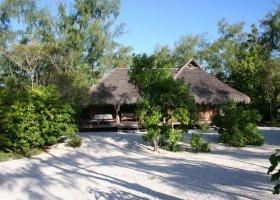 mosambik-hotel-vamizi-island-lodge-008.jpg