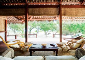 mosambik-hotel-vamizi-island-lodge-009.jpg