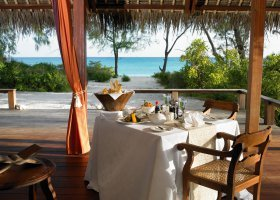mosambik-hotel-vamizi-island-lodge-010.jpg