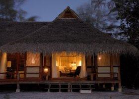 mosambik-hotel-vamizi-island-lodge-011.jpg